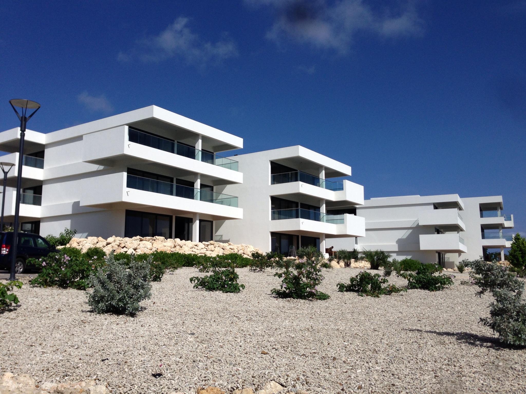 Papagayo design hotel mangasina for Designhotel norditalien